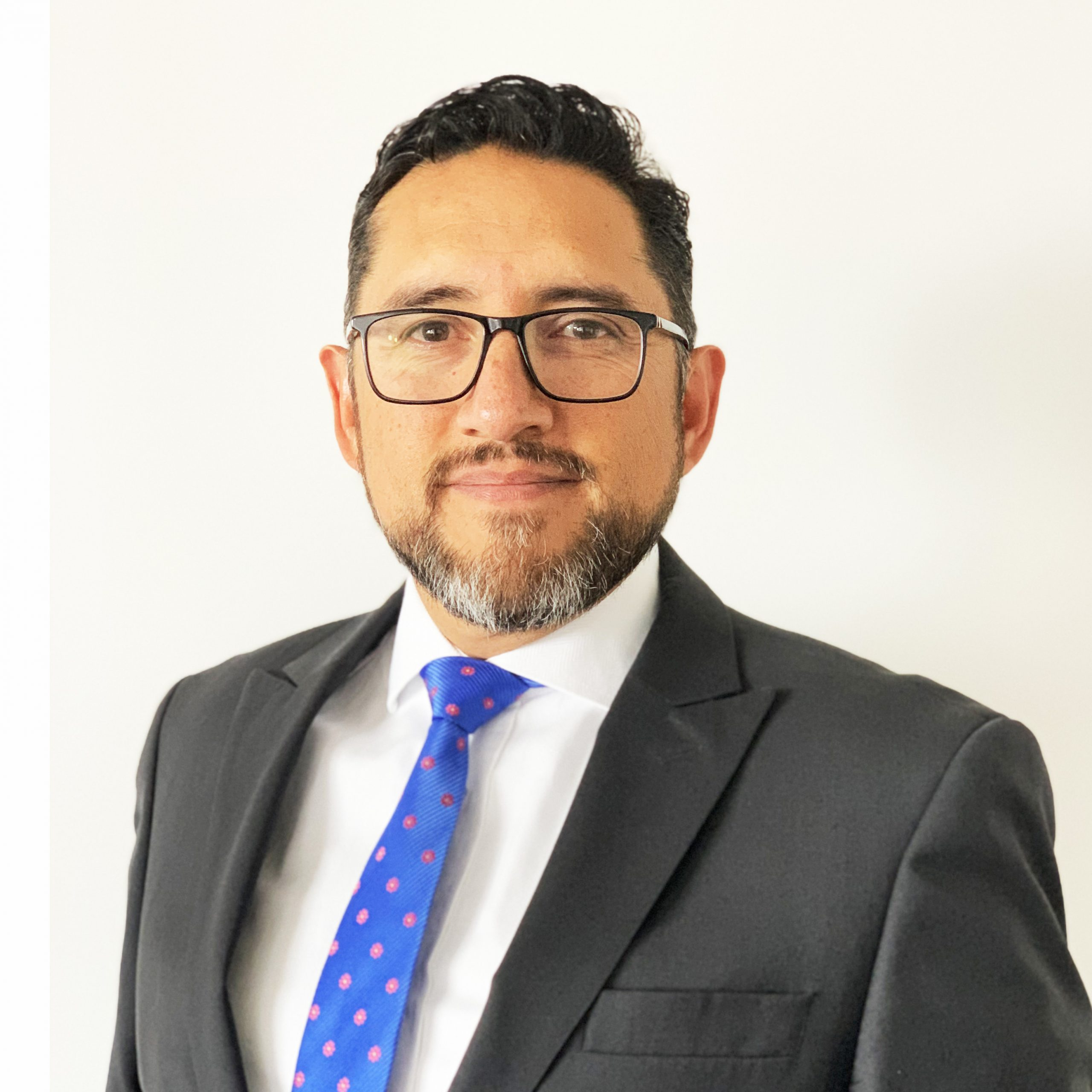 Fotografía de Simón Guzmán