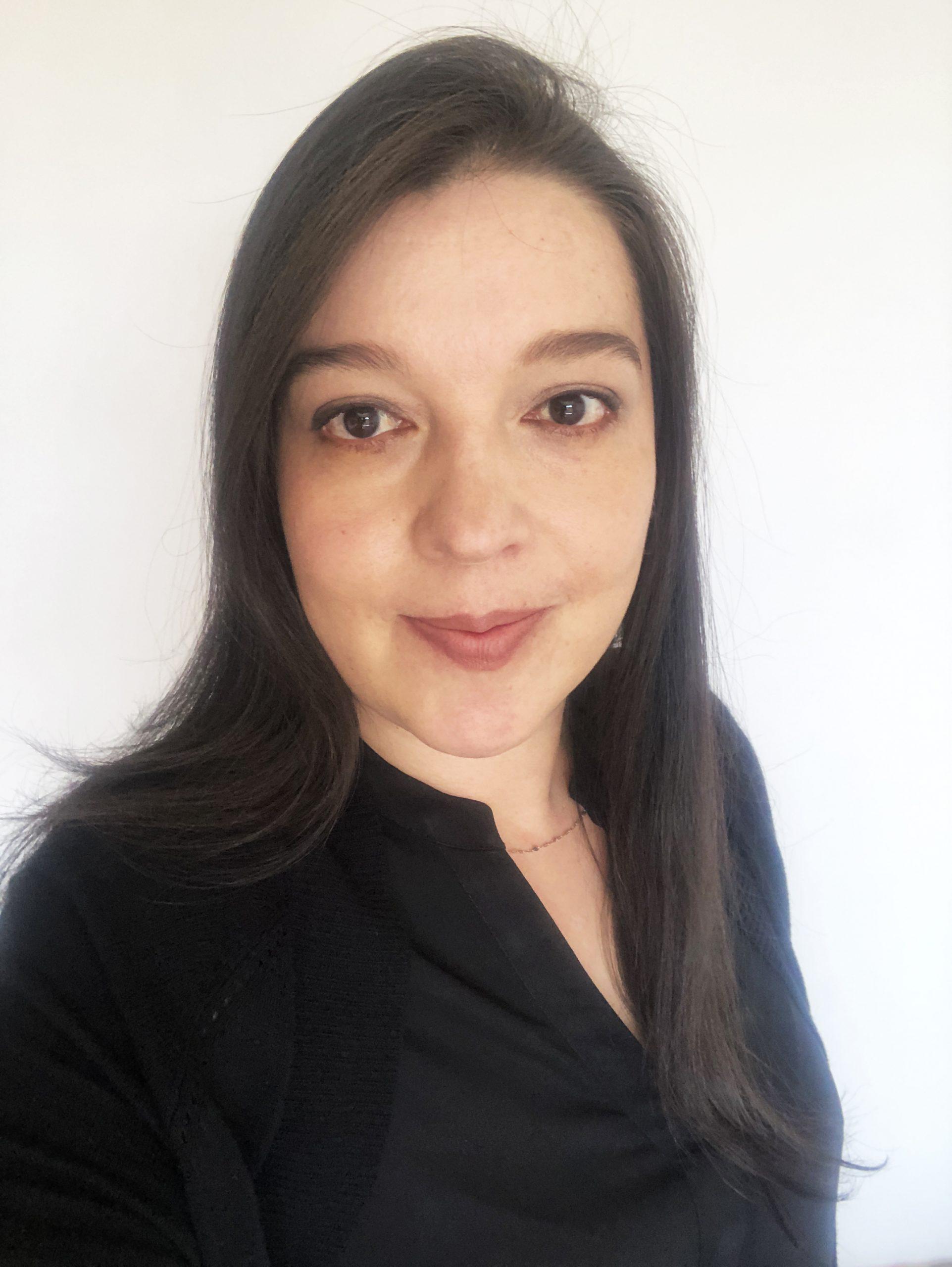 Fotografía de María Del Pilar Rodríguez Páez